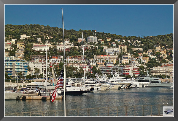 Riviera Yachting Rendez-vous
