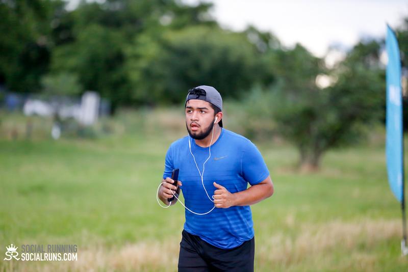 SR National Run Day Jun5 2019_CL_4355-Web.jpg