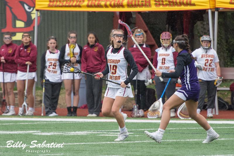 20190402 BI Womens Lacrosse vs. Holy Cross 032.jpg