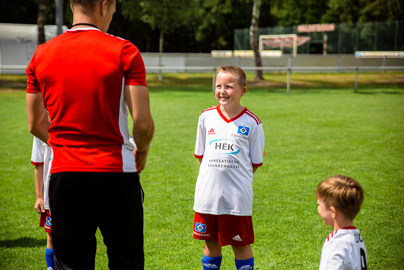 Feriencamp Scharmbeck-Pattensen 31.07.19 - a (07).jpg