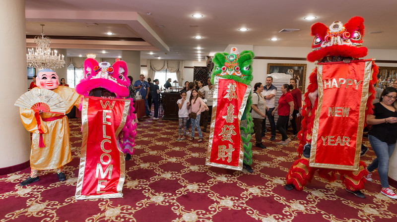 china_new_year_renaissance_142.jpg