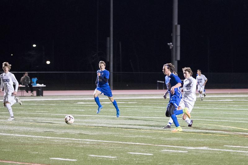 SHS Soccer vs Byrnes -  0317 - 205.jpg