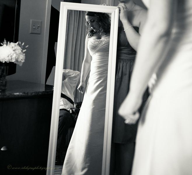 B&W Leffel Wedding-26.jpg