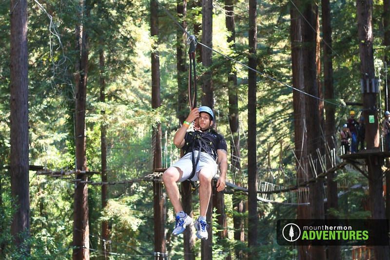 sequoiazip_1473447905044.jpg