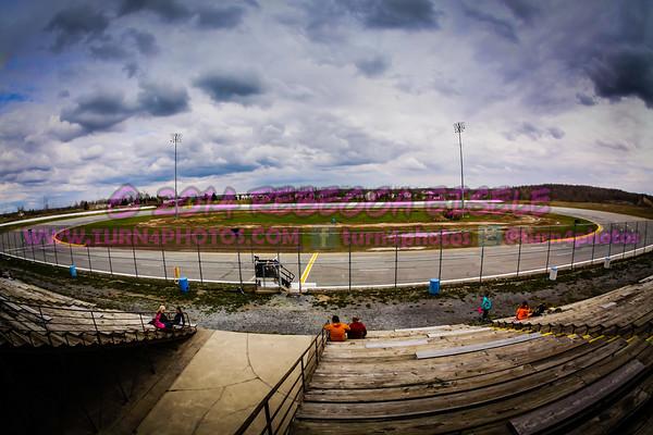 2014 Evans Mills Motorsports Park