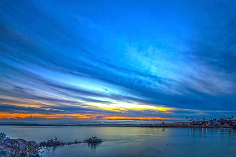 Sunset_CDM-69.jpg