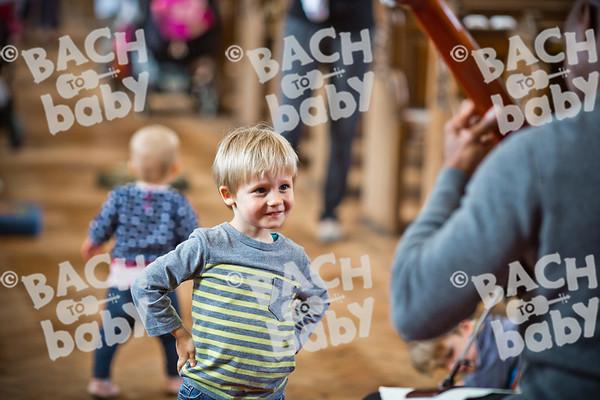 Bach to Baby 2017_Helen Cooper_Twickenham_2017-07-14-30.jpg