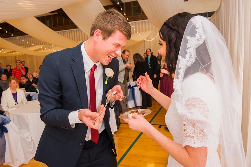 john-lauren-burgoyne-wedding-471.jpg
