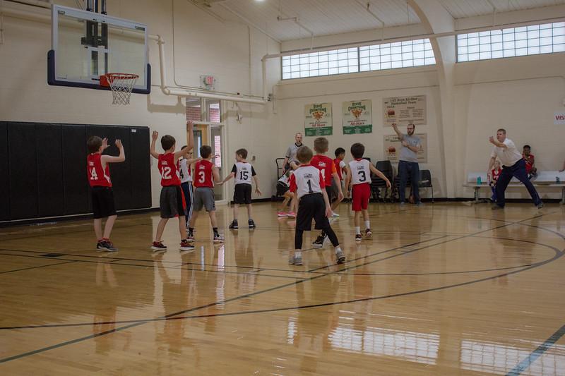 Basketball 2020-104.jpg