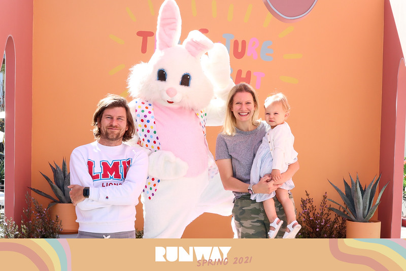 Easter-9.jpg