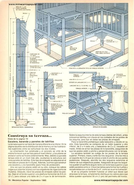 construya_una_terraza_de_madera_septiembre_1985-05g.jpg