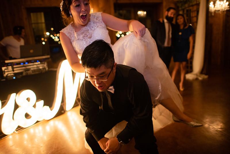 Kaitlin_and_Linden_Wedding_Reception-259.jpg