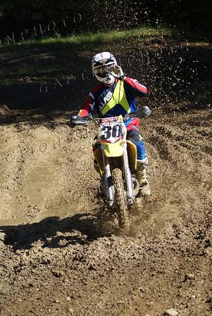 Western Reserve Team Race - 10/11/15