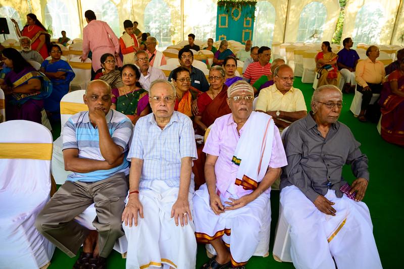 2019-12-Ganesh+Supriya-5559.jpg