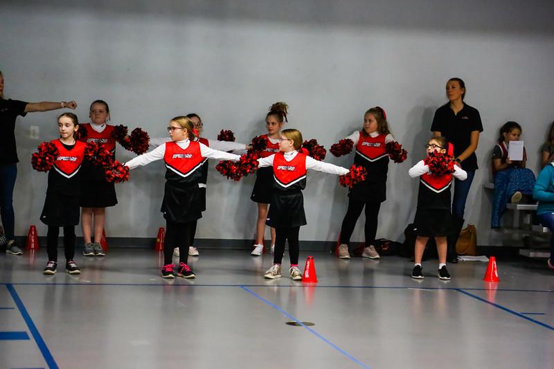 Upward Action Shots K-4th grade (1165).jpg