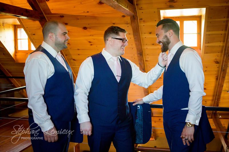 stephane-lemieux-photographe-mariage-montreal-20190608-076.jpg