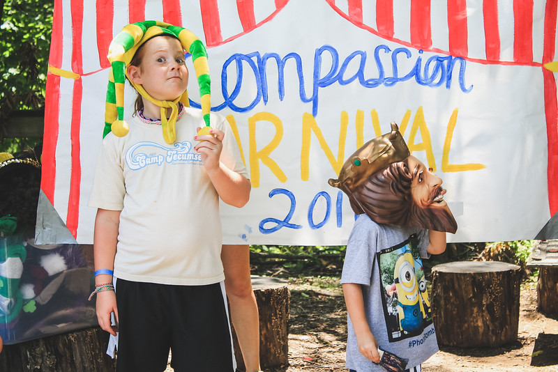 eh - Overnight Camp - 2016 - Week 4 - Wednesday - Compassion Carnival-8.jpg