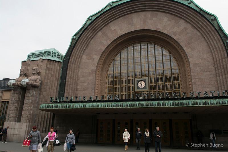 Helsinki-8900.jpg