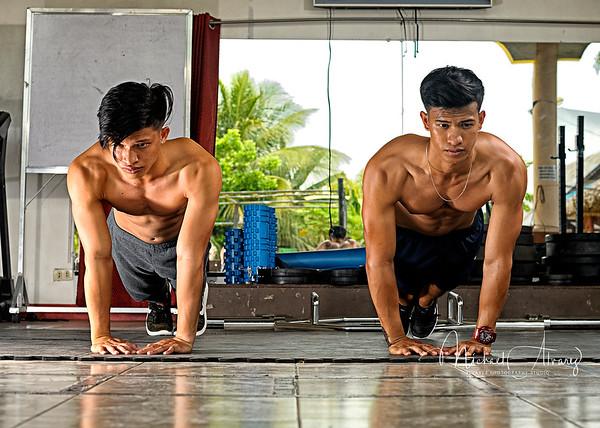 Incredoballs Fitness Studio