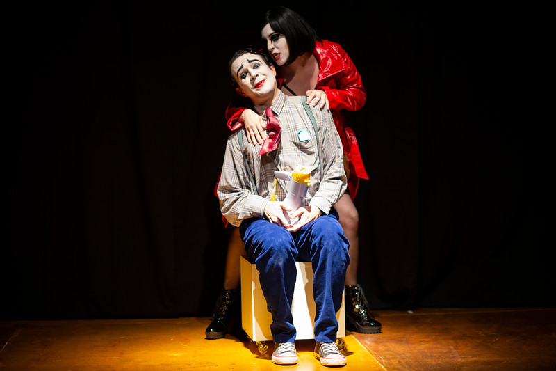 Allan Bravos - essenCIA Teatro - Persona 07-361.jpg