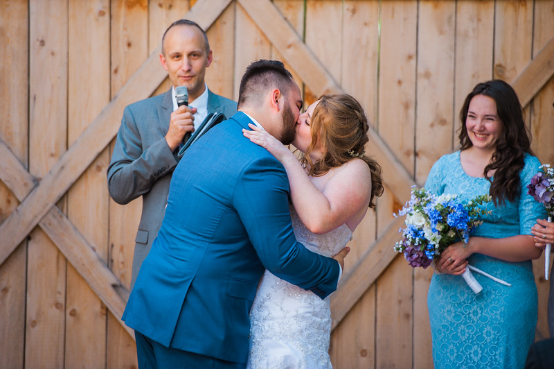 Kupka wedding Photos-472.jpg