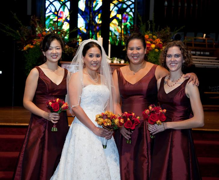 Emmalynne_Kaushik_Wedding-395.jpg