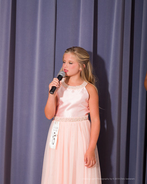 PageantDay-7.jpg