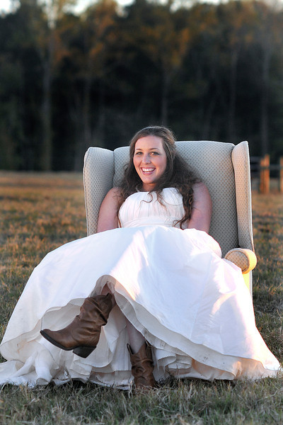 11 8 13 Jeri Lee wedding b 620.jpg