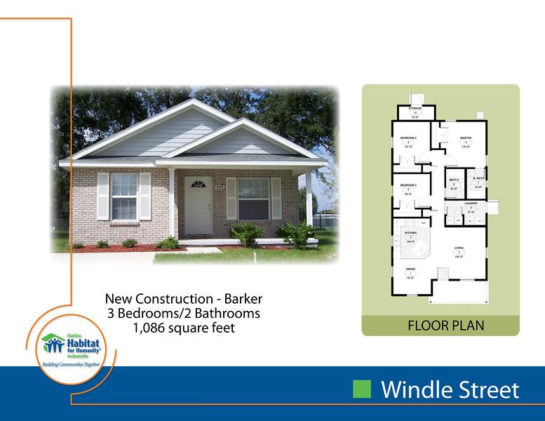Windle-Street-Website-Flyer.jpg