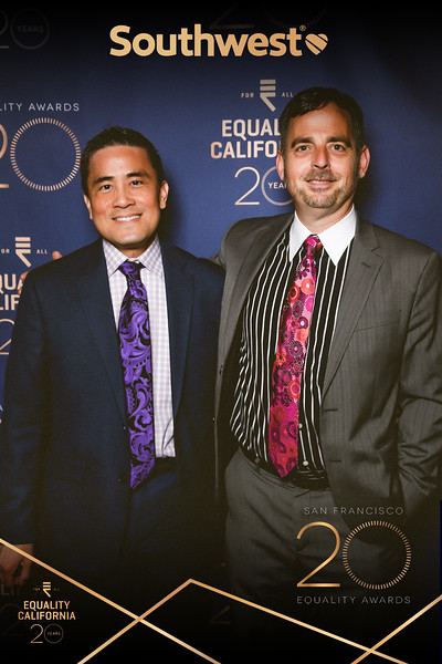 EQCA San Francsico Awards 2019-3024.jpg
