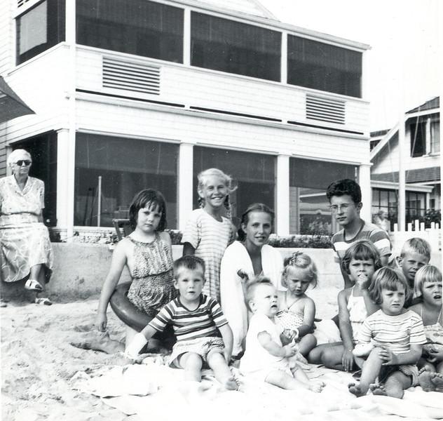 Balboa Family Shot4.jpg