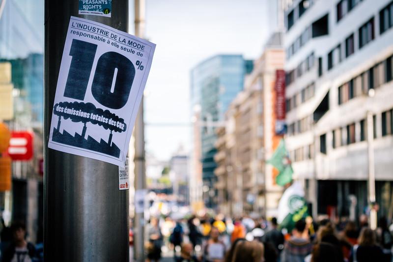 2019-09-20_Global Climate Strike_0092.jpg