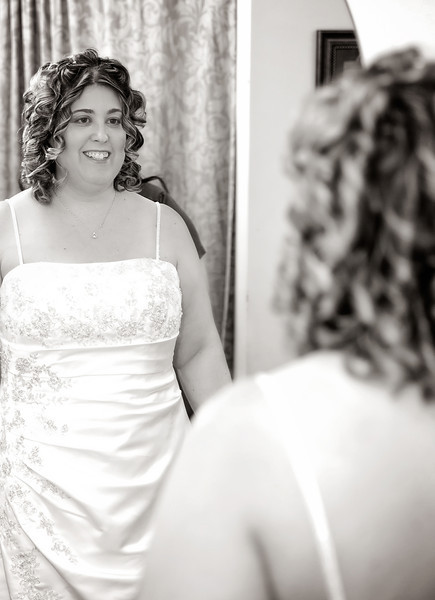 Bride in front of Mirror.jpg