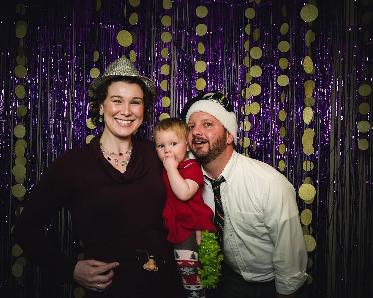2016-Orphan-Christmas-37.jpg