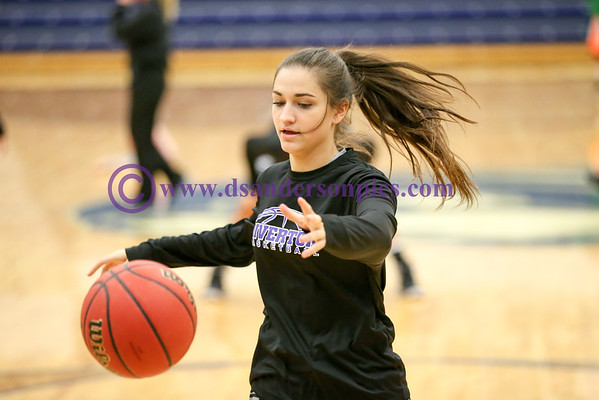 2015 12 18 RHS VS JUDGE GIRLS BBALL TOURNAMENT