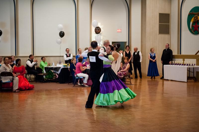 RVA_dance_challenge_JOP-0279.JPG