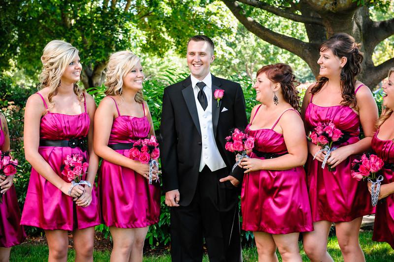 Markowicz Wedding-138.jpg
