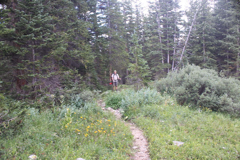 Fall Creek Pass17.JPG
