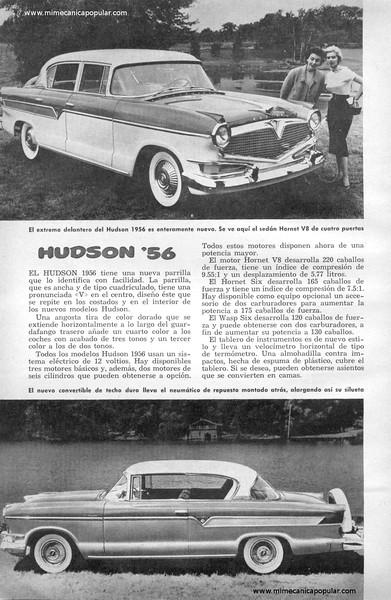 hudson_56_febrero_1956-0001g.jpg