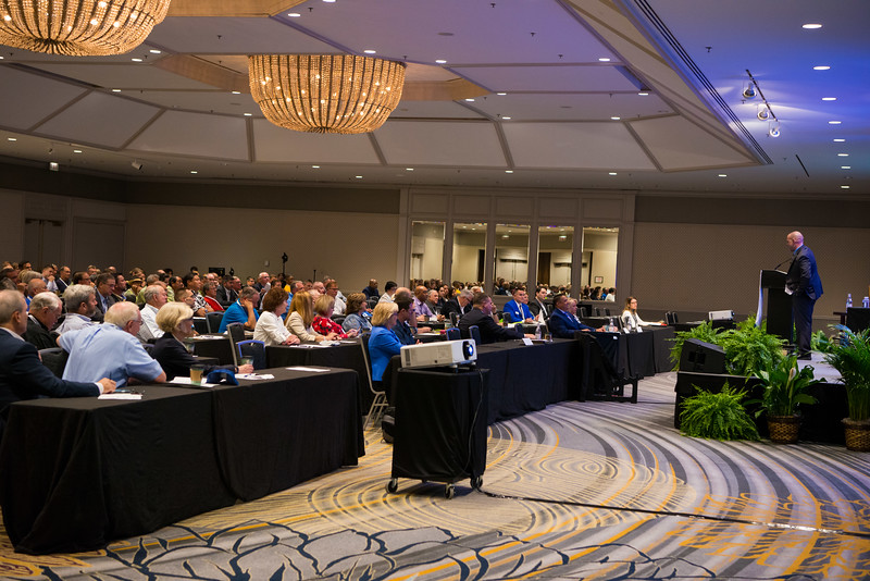 DCUC Confrence 2019-336.jpg