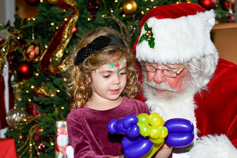 BYC_Christmas_Childrens_Brunch2019-214.jpg