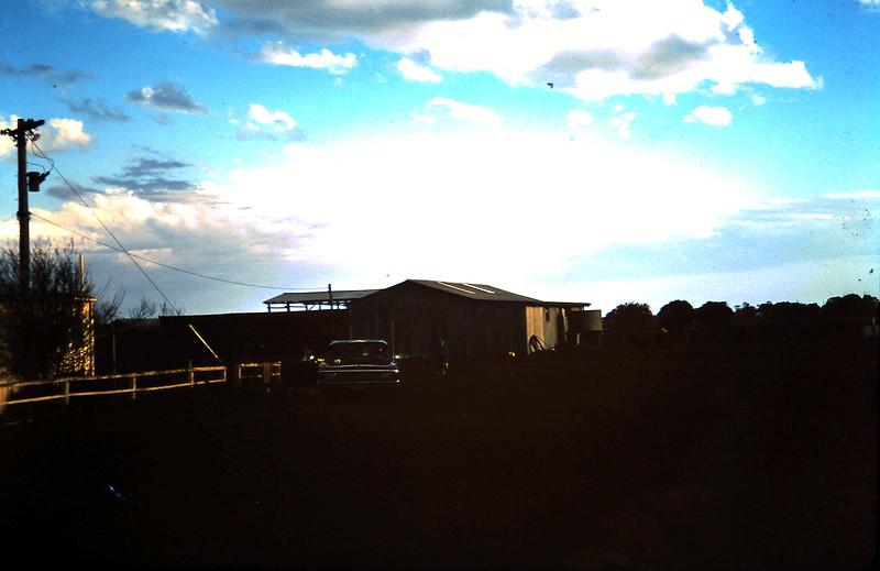 1971-9-20 (3) Leaving Akeringa.JPG