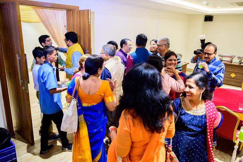 2019-12-Ganesh+Supriya-3854.jpg