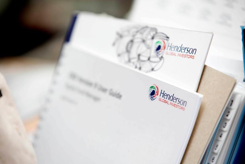 SMF Henderson (9).jpg
