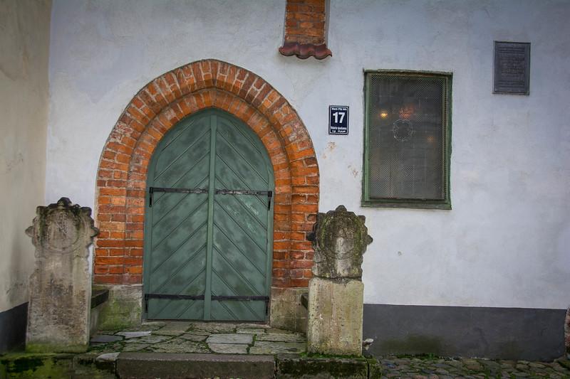 Riga59.jpg