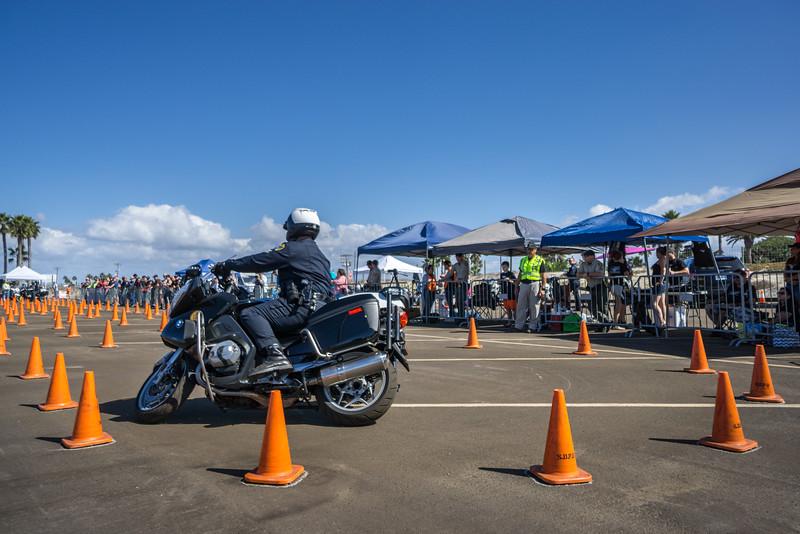 Rider 56-37.jpg