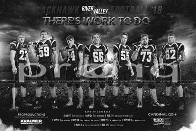 River Valley Football