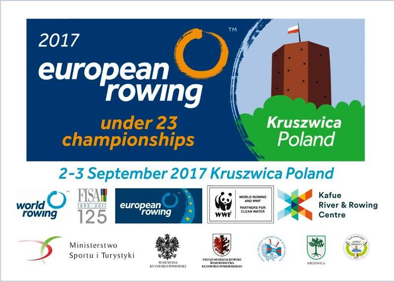 U23-EM Polen 2017 _  (1).JPG