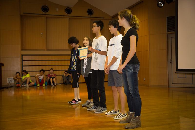 One School Project Final Assembly-6.jpg