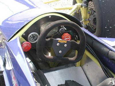 08-20-00 Charleston Autox Formula 440
